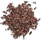 Grué de cacao criollo bio, 200 g