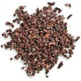 Grué de cacao criollo bio, 400 g