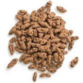 Baies de goji bio enrobées de chocolat cru, 100 g