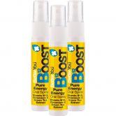 BetterYou Boost vitamine B12 spray (3 à 300 mcg / 25 ml)