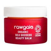 Raw Gaia Goji Goddess Baume beauté , 30 ml