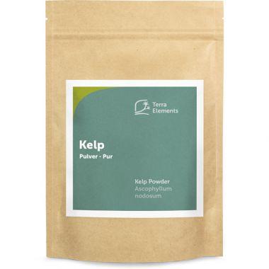 Varech (Kelp) en poudre, 250 g