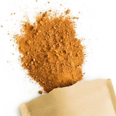 Acérola bio en poudre, 100 g