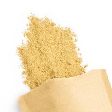 Haritaki bio en poudre, 100 g