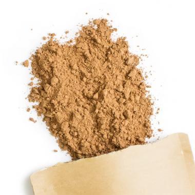 Mesquite en poudre, 250 g