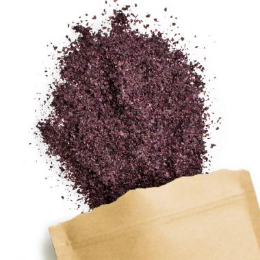 Dulse en flocons, 100 g