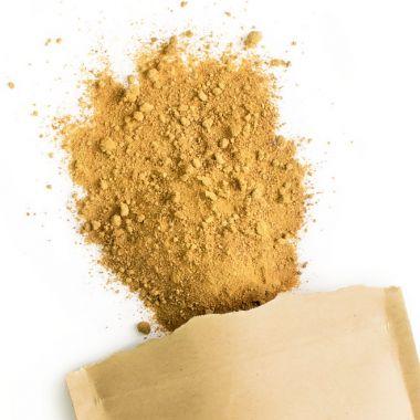 Camu Camu bio en poudre, 100 g, paquet de 3