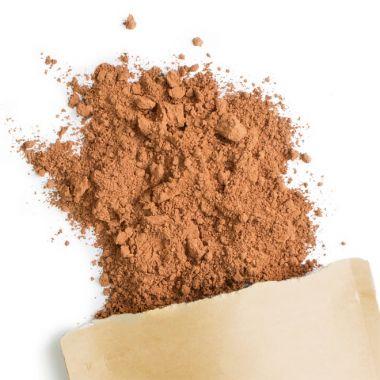Cacao criollo bio en poudre, 500 g