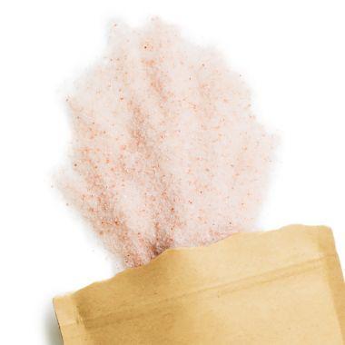 Sel d'Himalaya fin, 500 g