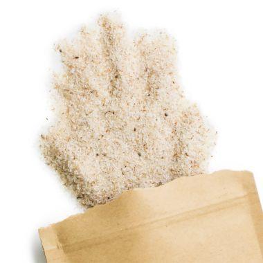 Enveloppes de psyllium bio, 250 g