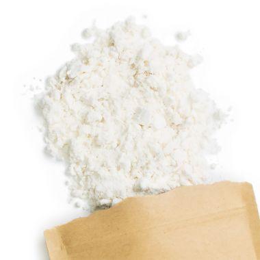 Farine de coco bio, 500 g