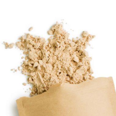 Poudre protéine de pois, 250 g