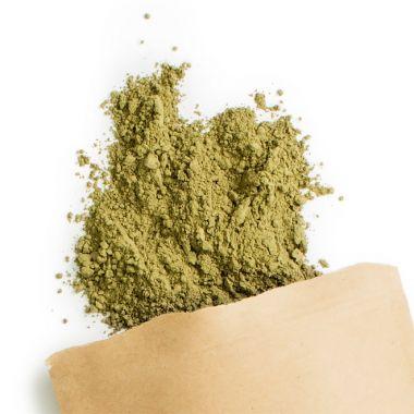 Stevia en poudre, 100 g