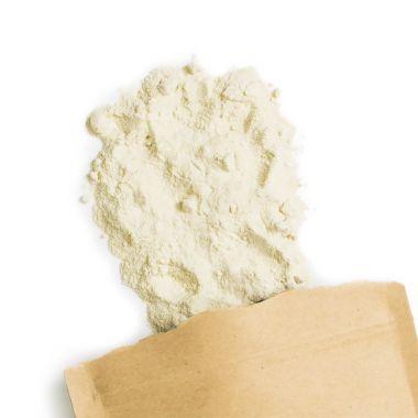 Yacon bio en poudre, 200 g