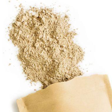Suma en poudre, 100 g