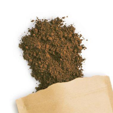 Fo-Ti bio en poudre, 100 g, paquet de 3