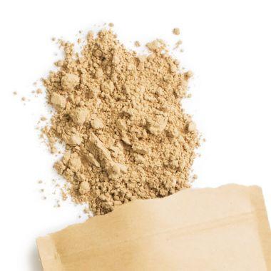 Triphala bio en poudre, 500 g