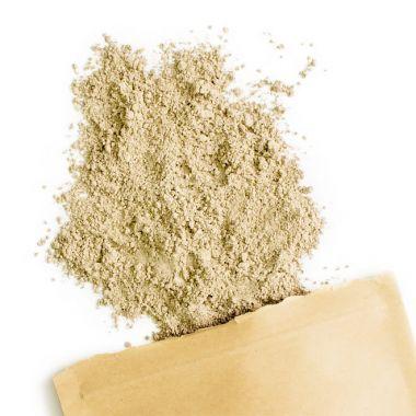 Hericium bio en poudre, 100 g