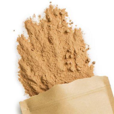 Amalaki bio en poudre, 100 g