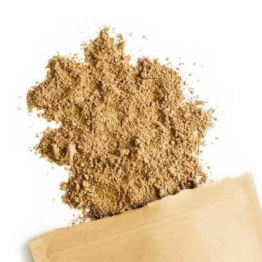 Reishi bio en poudre, 100 g