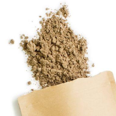 Poudre protéine de Chia bio, 250 g